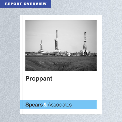 proppant-report-overview.jpg