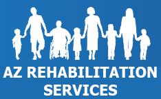 Arizona Rehabilitation Services