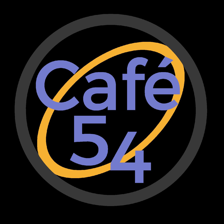 54 54 54 54