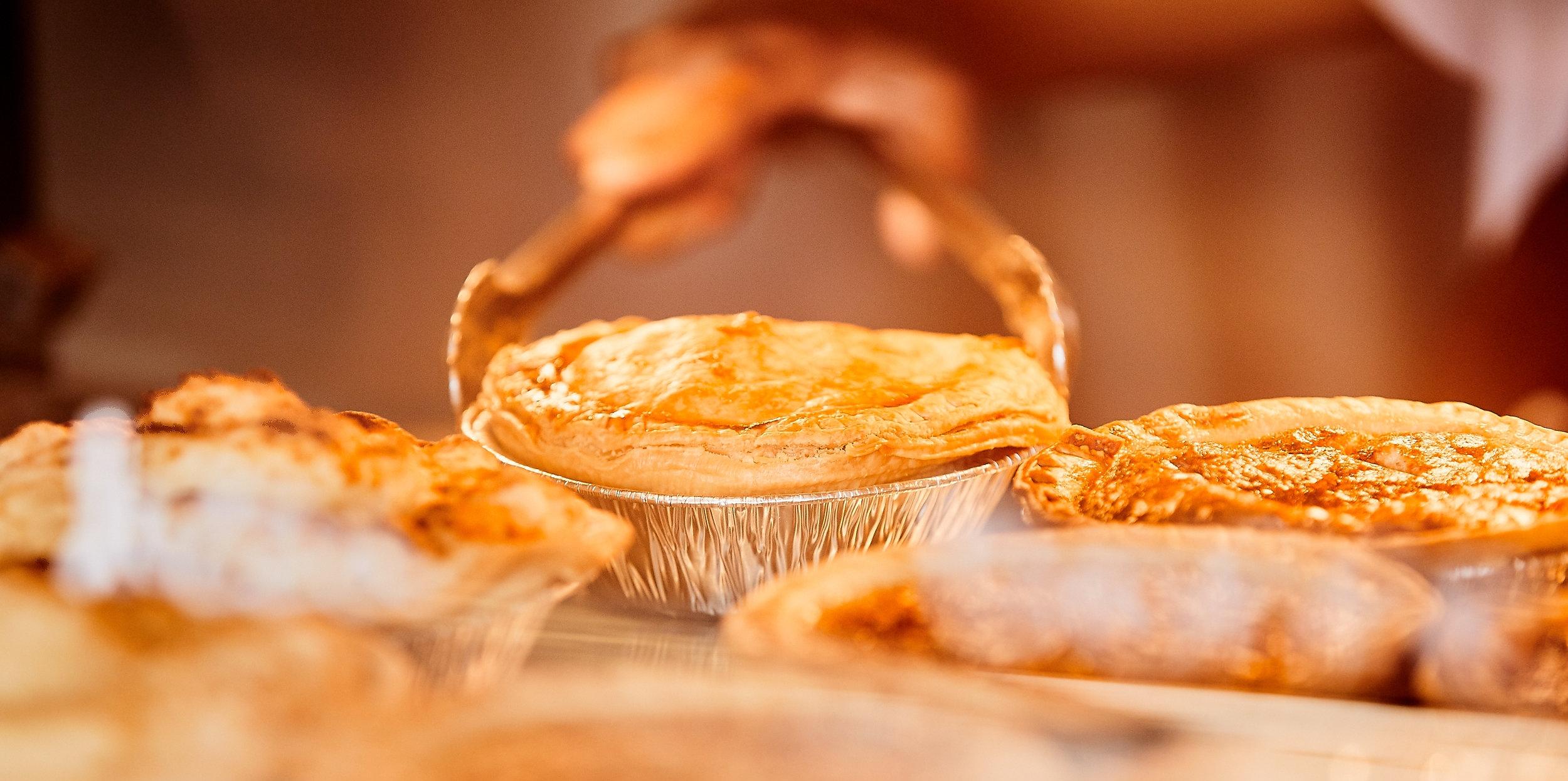 170622 Pie Not 0062
