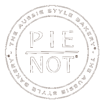 Pie-Not Transparent.png