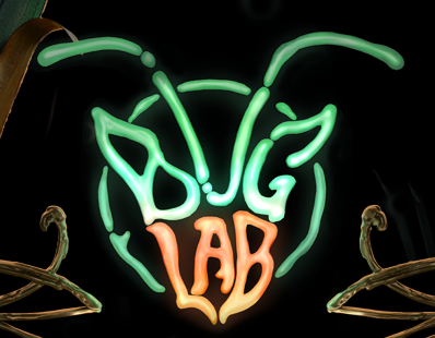 Bug Lab Logo.png