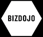 Anteater is generously             sponsored by BizDojo