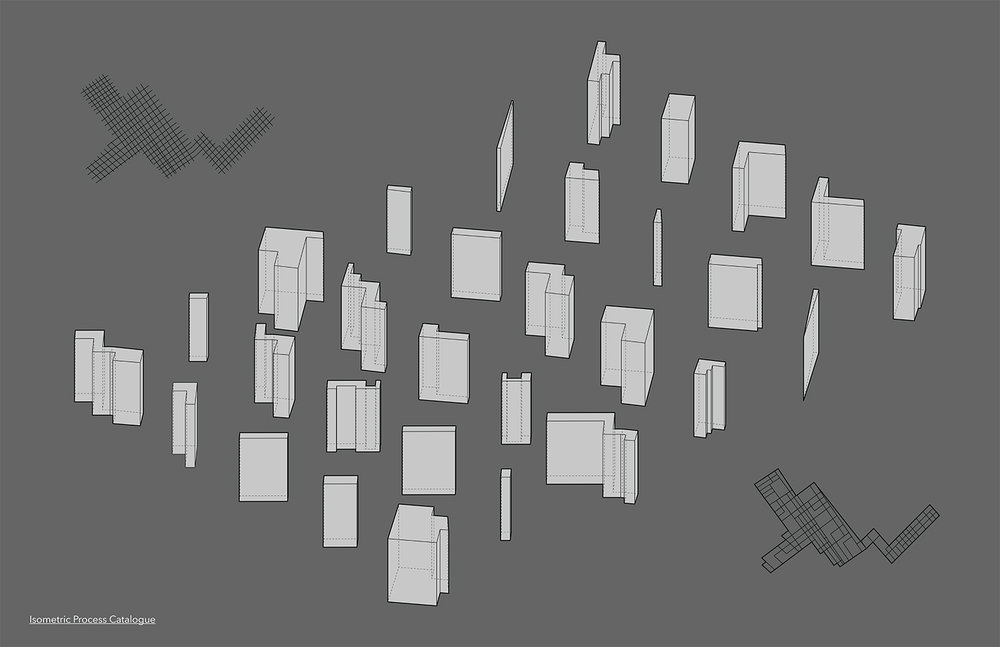 Parts_Web.jpg