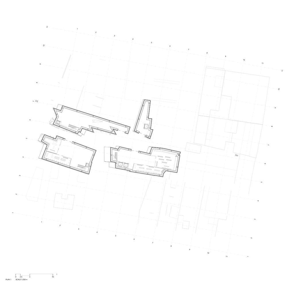 3B_Baumgartner_SP18_Shahid_John_Al-Sulaiti_Hassan_Plan02.png