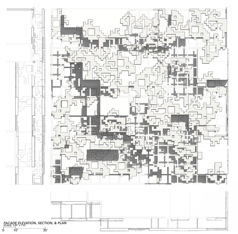facade study FINAL (dragged).png