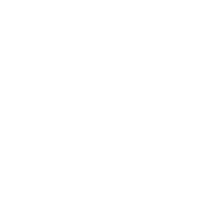 Oven_Final-15.png