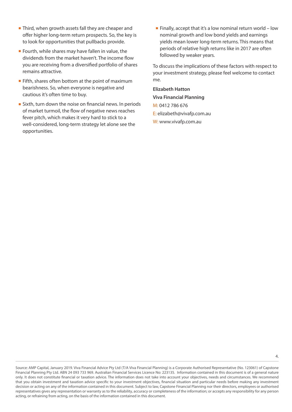 2019 - a list of lists regarding the macro investment outlook_Elizabeth Hatton-4.jpg