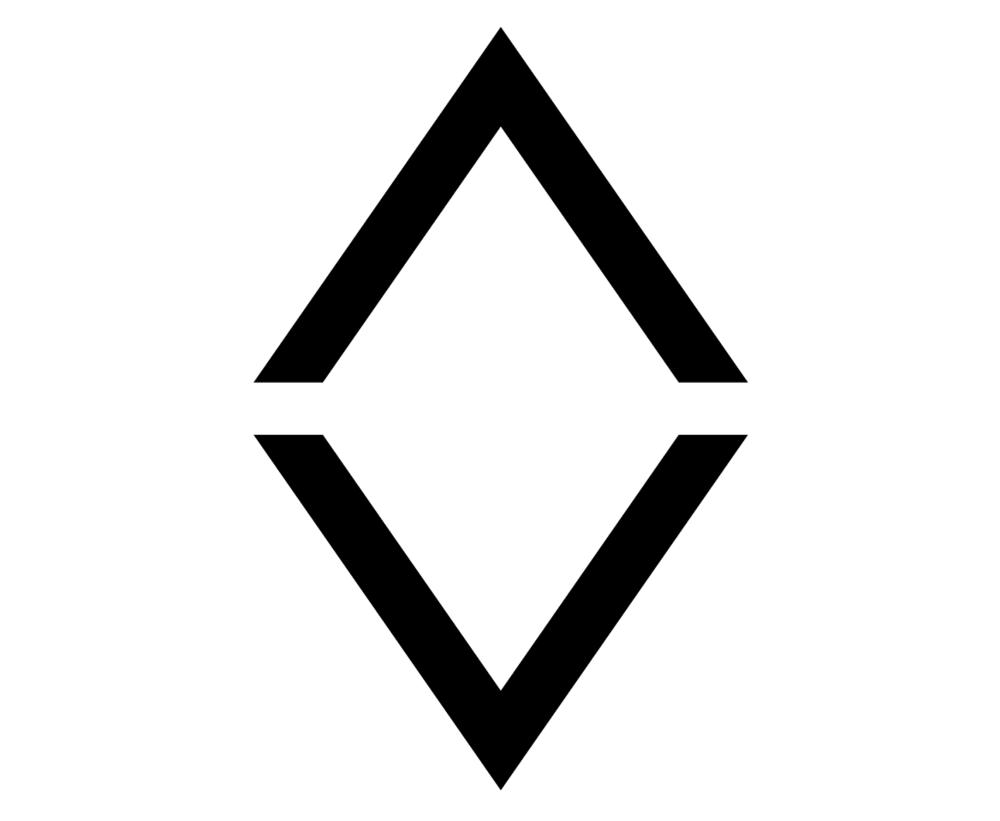 Limitless Logo