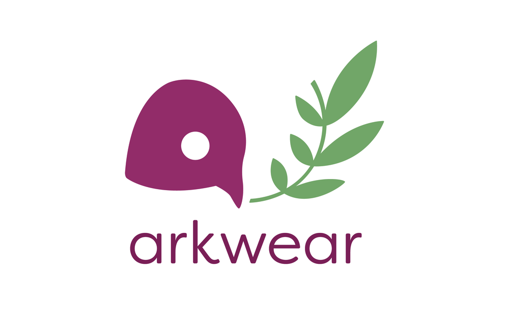 arkwear.png