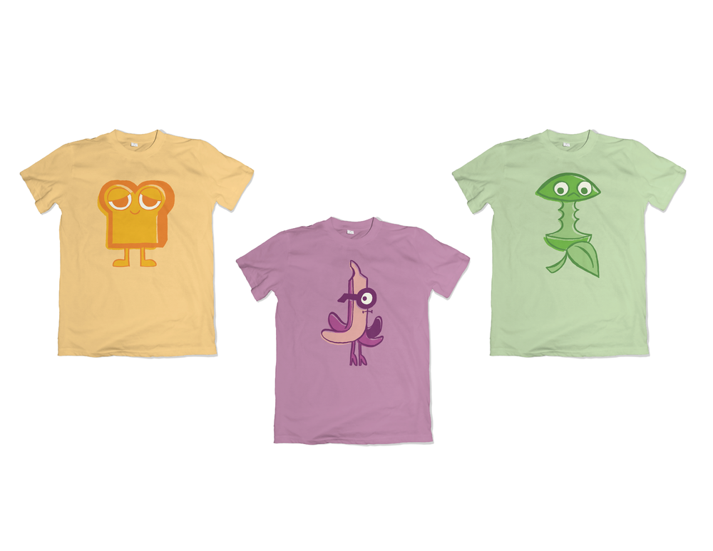 shirts-01.png