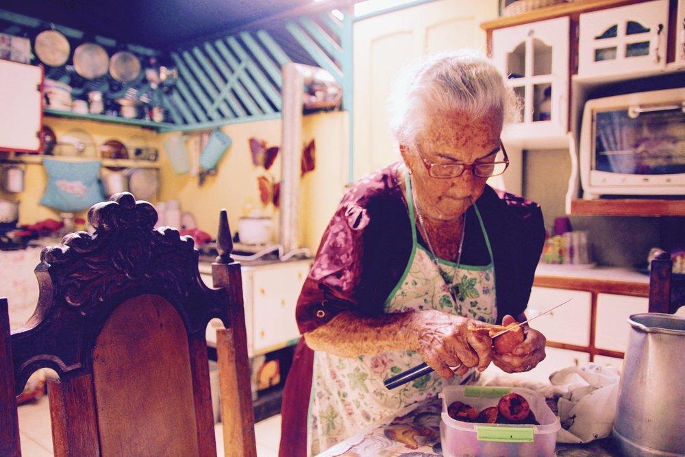 DM kitchen.jpg