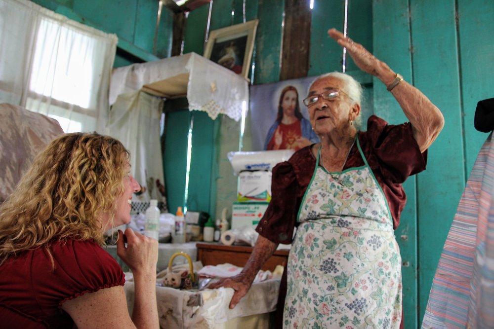 DM + Becky kitchen.jpg