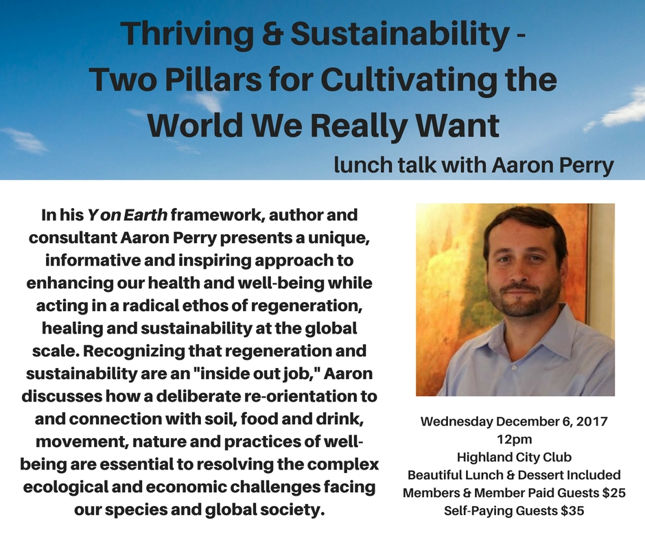 THRIVING & SUSTAINABILITY - TWO PILLARS FOR CULTIVATING THE WORLD WE REALLY WANT (1).jpg