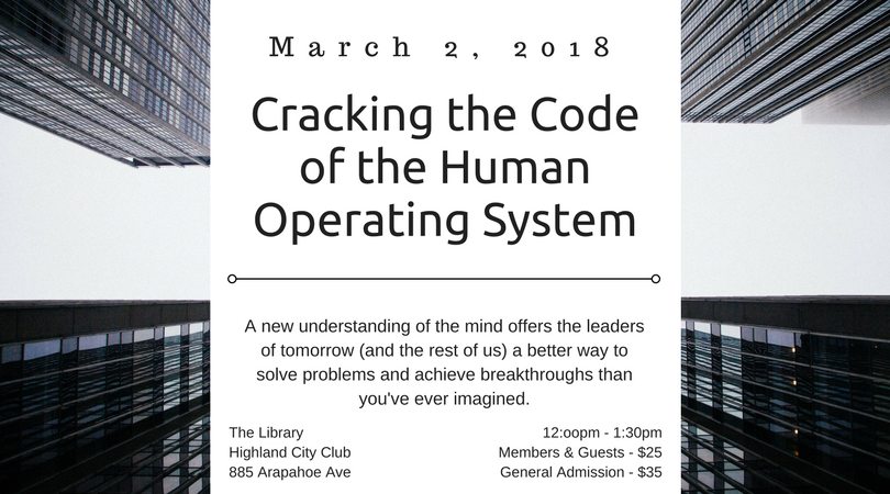 (banner) Mar 2 - Cracking the Code.png