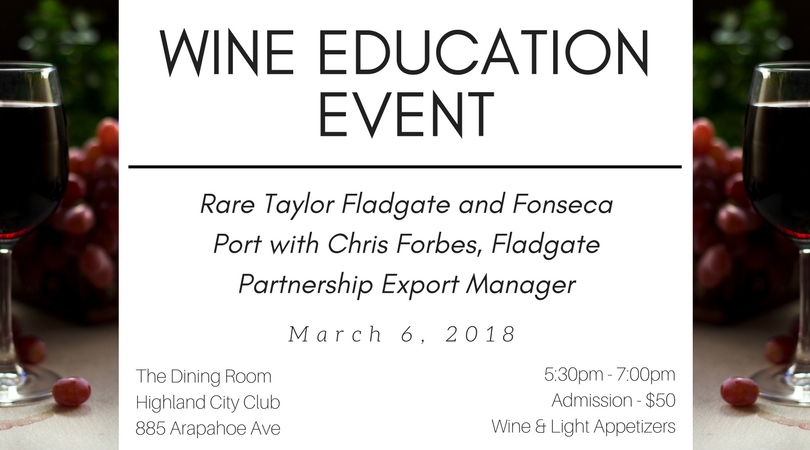 (Banner) Mar 6 - Wine Education Event.png