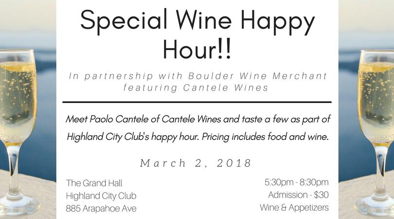 (Banner) Mar 2 - Wine Happy Hour (1).jpg