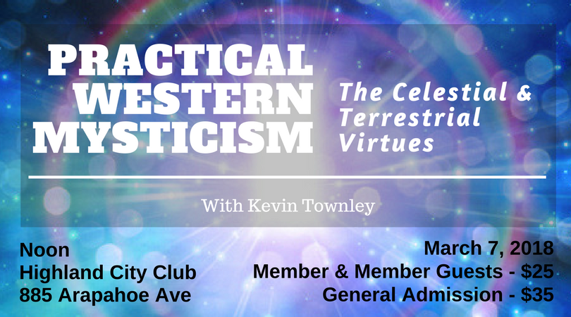 (Banner) Mar 7 - Kevin Townley Practical Western Mysticism (1).png