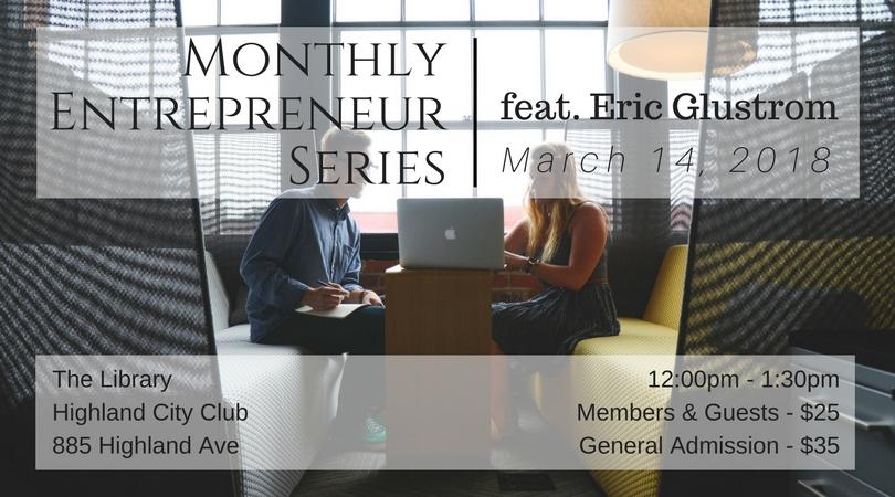 (Banner) Mar 14 - Monthly Entrepreneur (1).jpg