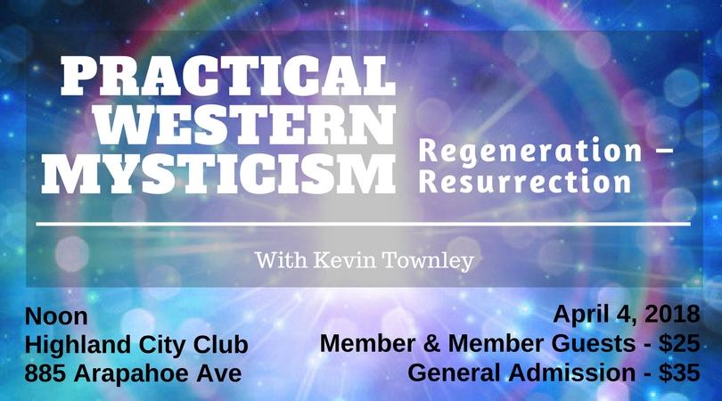 (Banner) Mar 28 - Kevin Townley Practical Western Mysticism.jpg