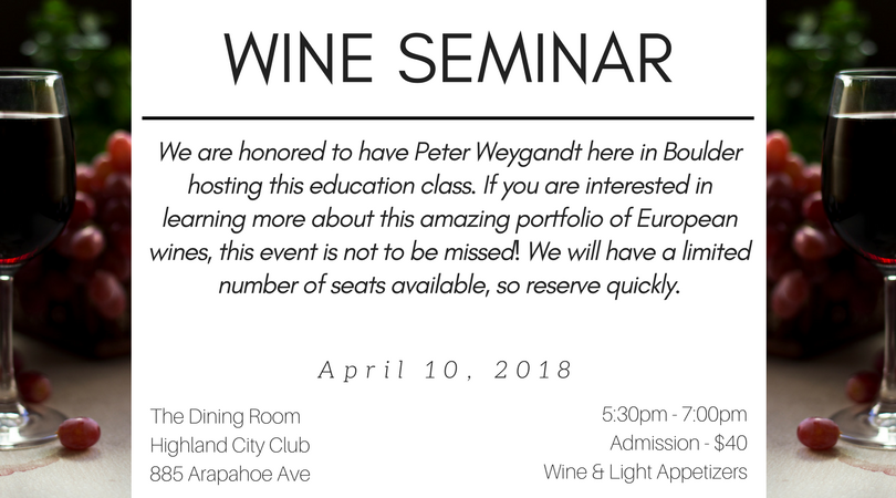 (banner) Apr 10 - Wine Education Event.png