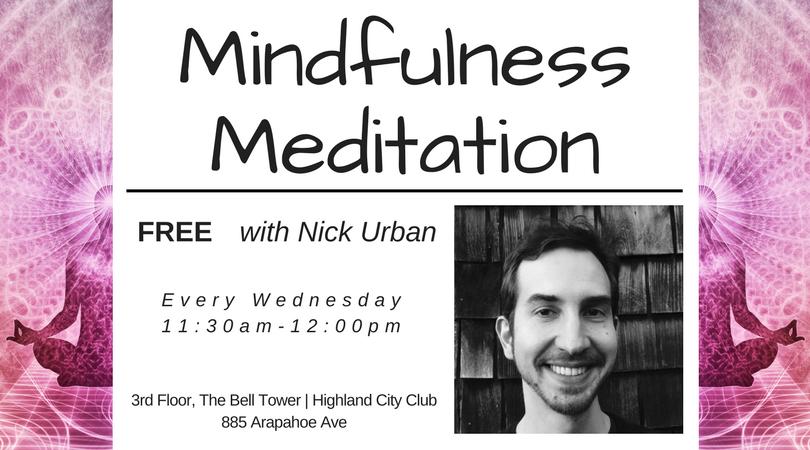 Mar 7 - Mindfulness meditation with Nick Urban.png
