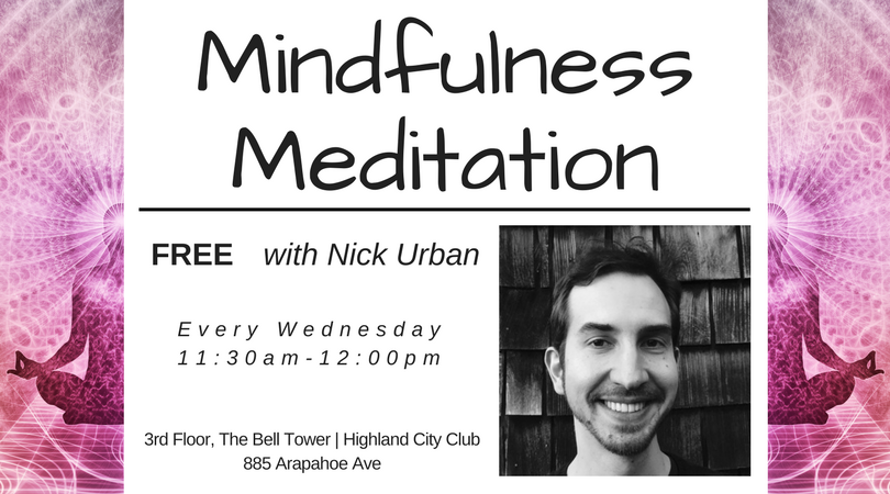Mar 7 - Mindfulness meditation with Nick Urban.png