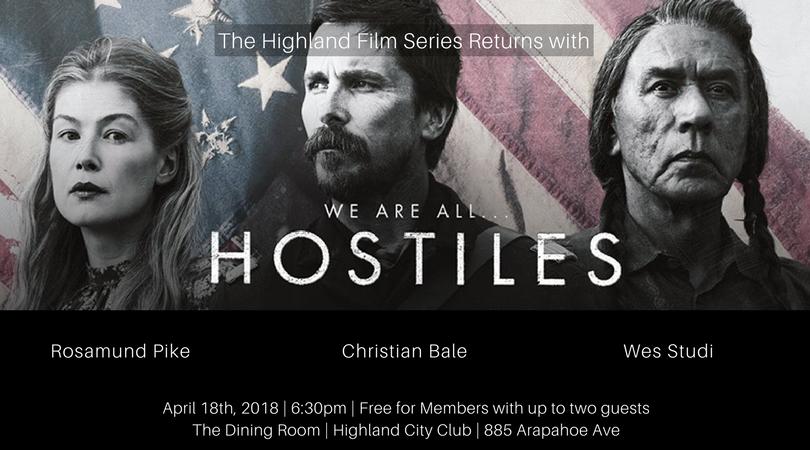 (Banner) Apr 18 - Hostiles (1).png