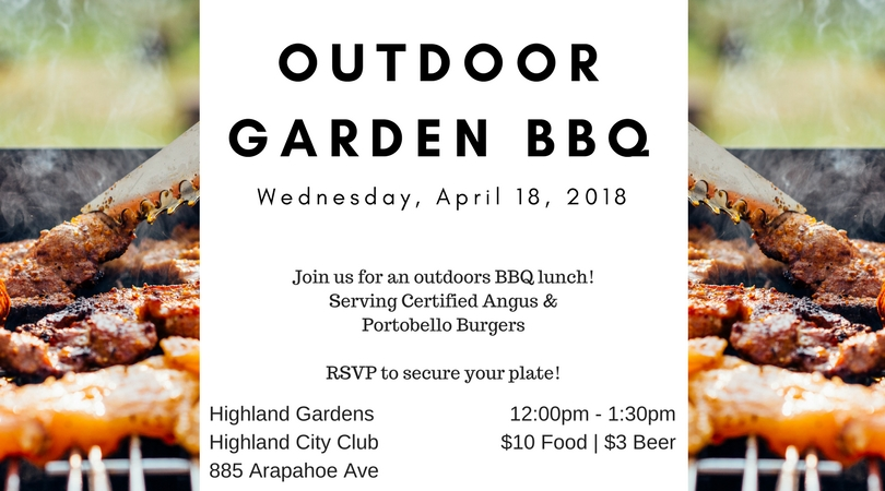 (Banner) Apr 18 - Outdoor Garden BBQ (3).jpg