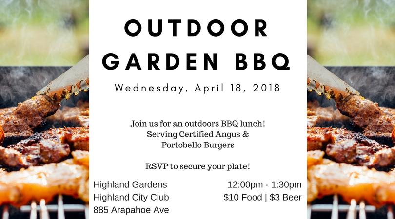 (Banner) Apr 18 - Outdoor Garden BBQ (3).jpg