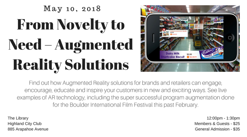 (Banner) May 10 - Augmented Reality Solutions.png