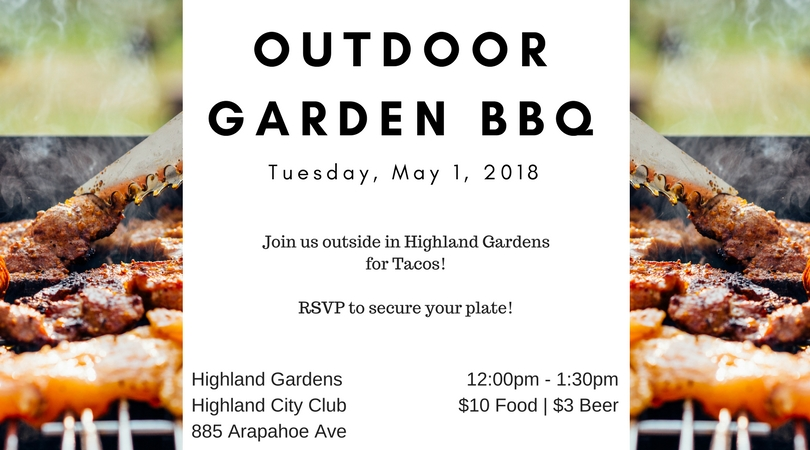 (Banner) May 2 - Outdoor Garden BBQ (7).jpg