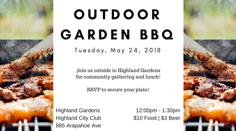 (Banner) May 2 - Outdoor Garden BBQ (12).jpg