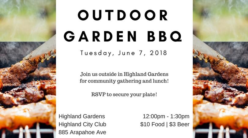 (Banner) May 2 - Outdoor Garden BBQ (13).jpg
