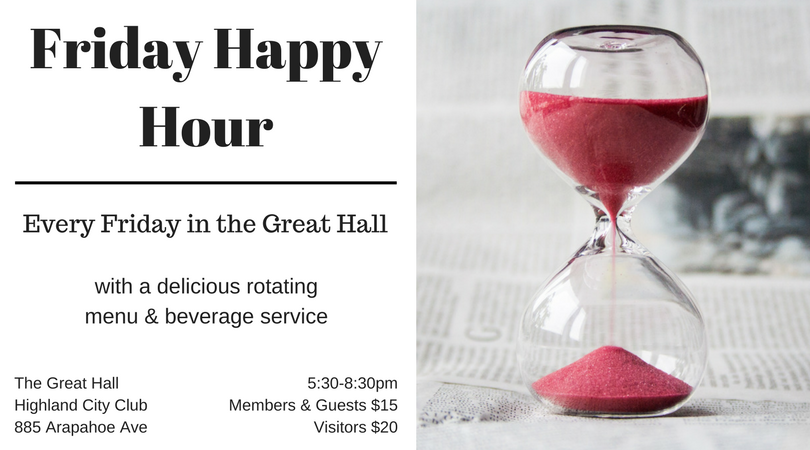 (banner) Friday Happy Hour.png