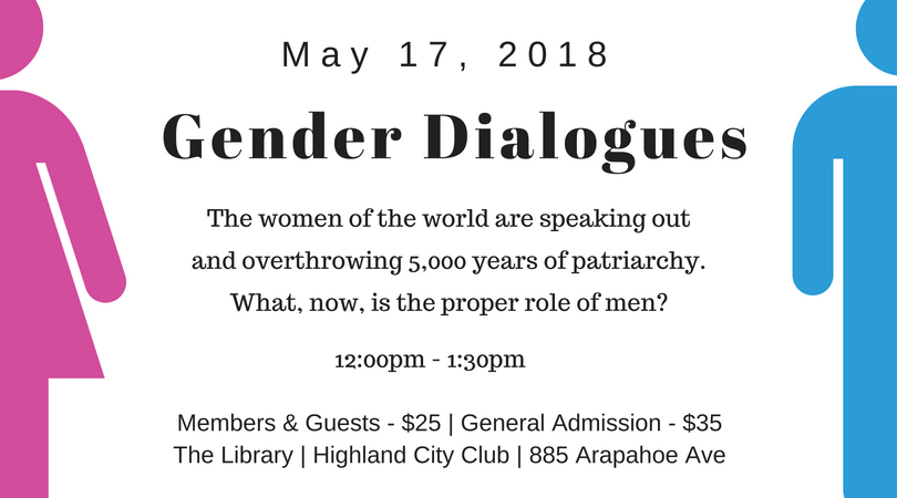 (banner) May 17 - Gender Dialogues.png
