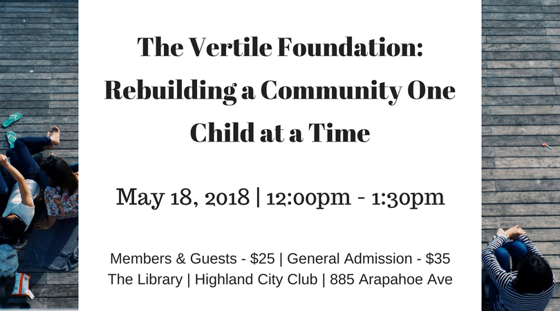 (banner) may 18 - The Vertile Foundation.png