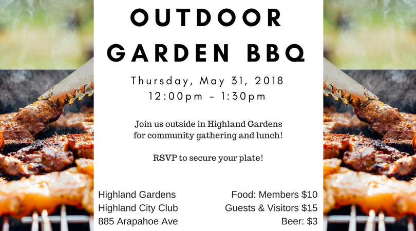 (Banner) May 2 - Outdoor Garden BBQ (21).jpg
