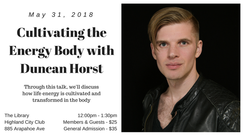 (banner) May 31 - Cultivating the body.png