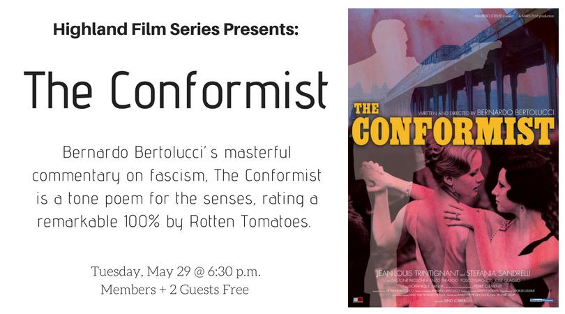 May 29 - Conformist.png