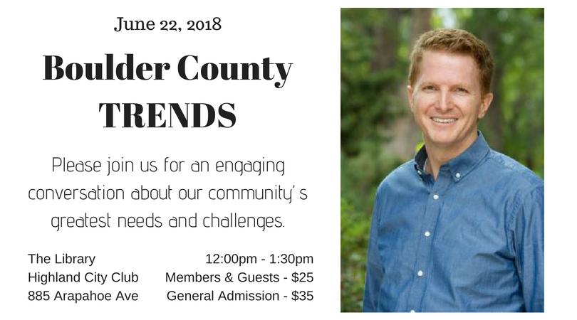 (banner) June 22 - Boulder County TRENDS.png
