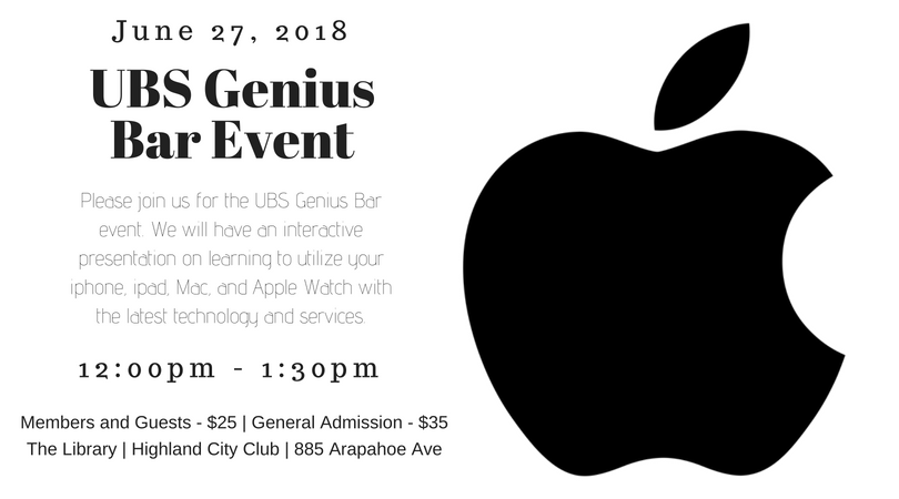 (Banner) June 27 - UBS Genius Bar Event.png