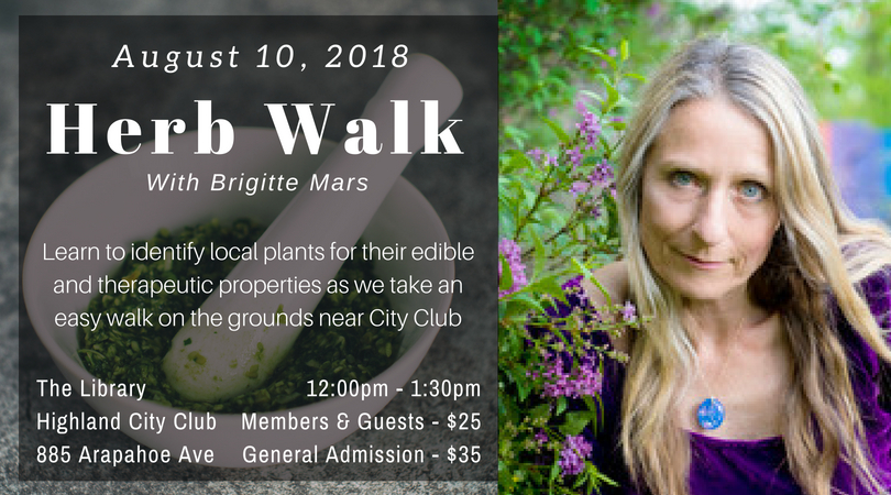 Brigitte will be there accompanies by 3 songs on Plant Medicine with BethyLoveLight