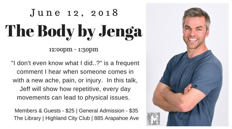 (banner) Jun 12 - The Body by Jenga.jpg