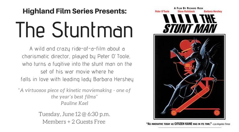 June 12 - The Stuntman.png