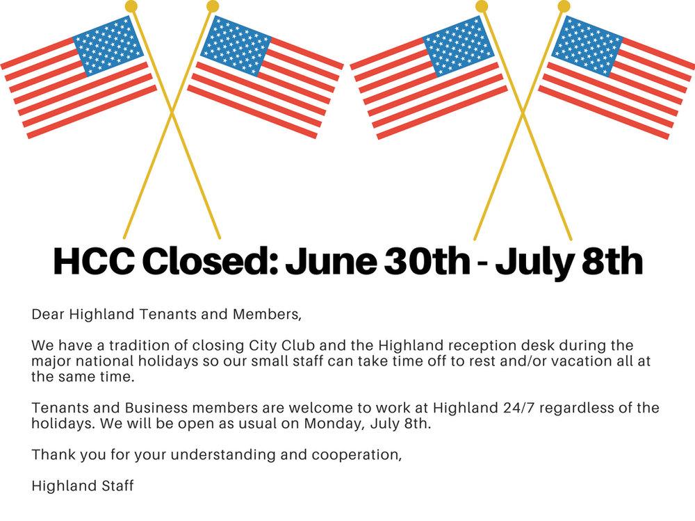 Copy of Copy of city club closed_ 7%2F.jpg