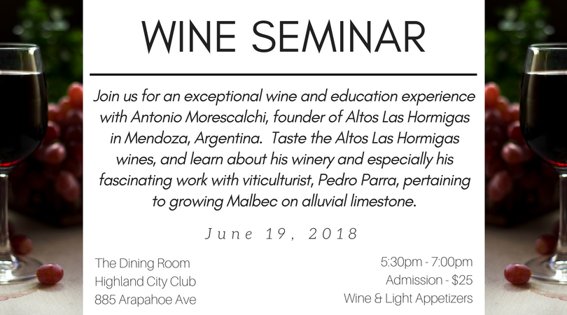 (banner) June 19 - Wine Education Event.png