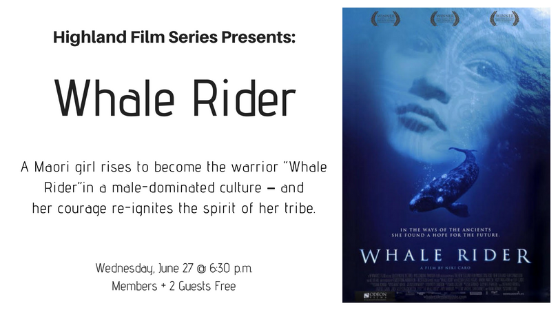 June 27 - Whale Rider.png