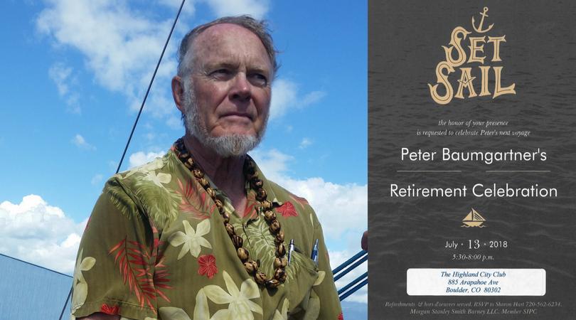 Jul 13 - Peter Baumgartner Retirement Party.png