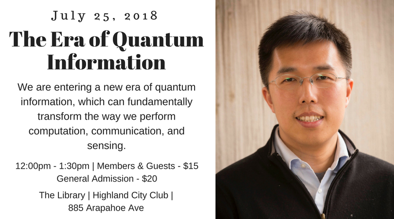 (banner) July 25 - The Era of Quantum Information.png